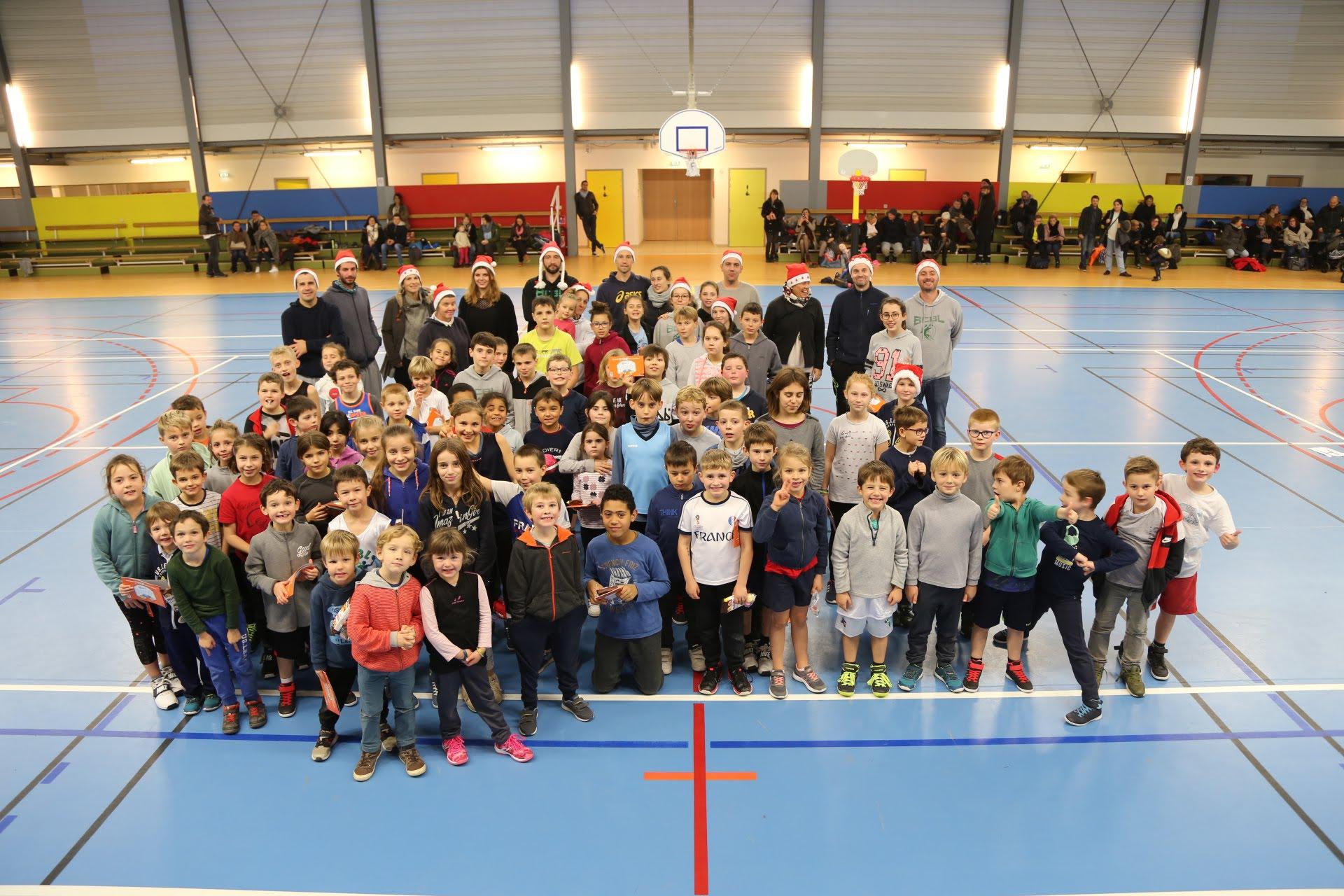 Basket Basket Club Loire Basse Club eWDHYI9E2